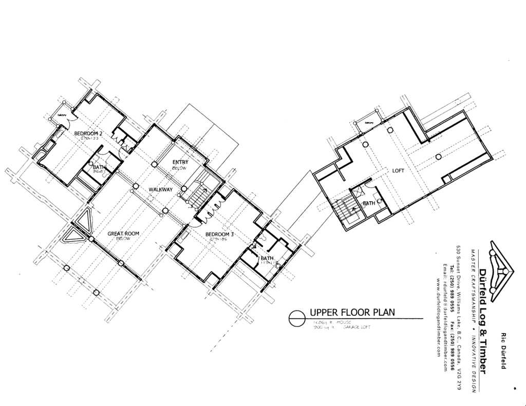 KLO-Upper-Plan