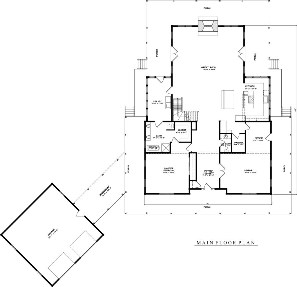 Leuthold-2016-Main-Floor-(2)