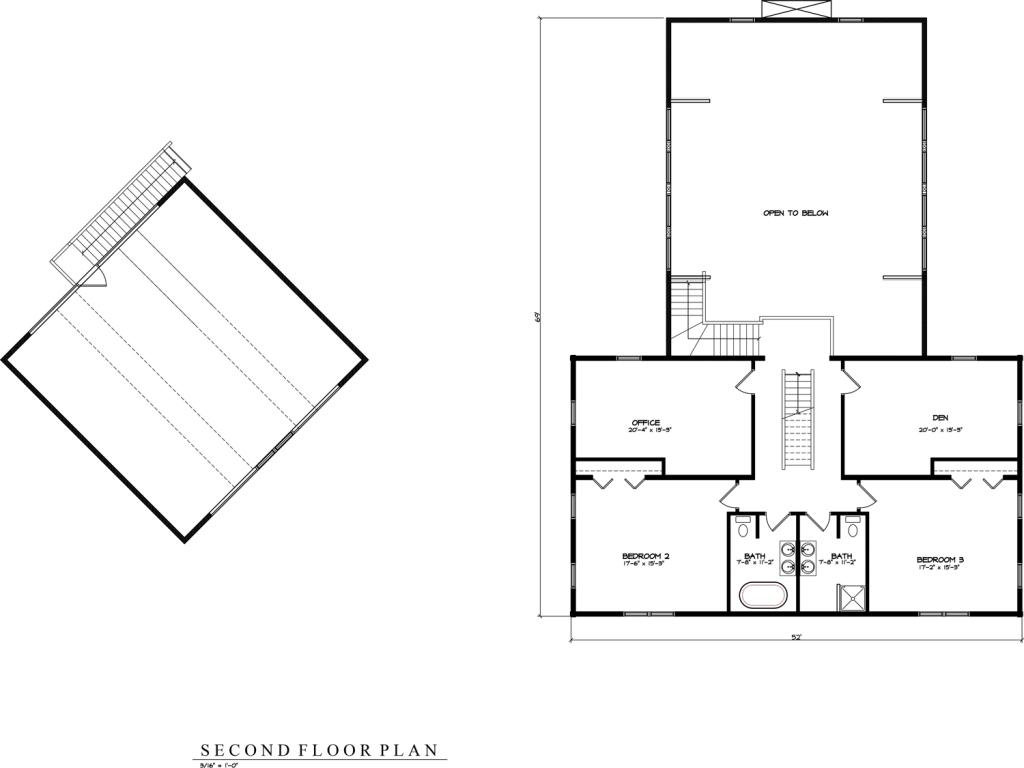Leuthold-2016-Second-Floor-(2)