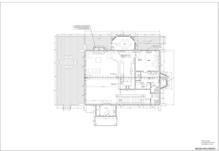 MCPEEK---SHAVANO---STRUCTURAL-REVISED-HEIGHT-8-23-14-(2)-1
