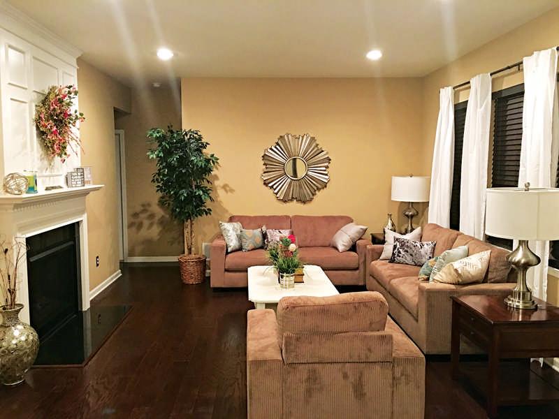 Murray-Living-Room2