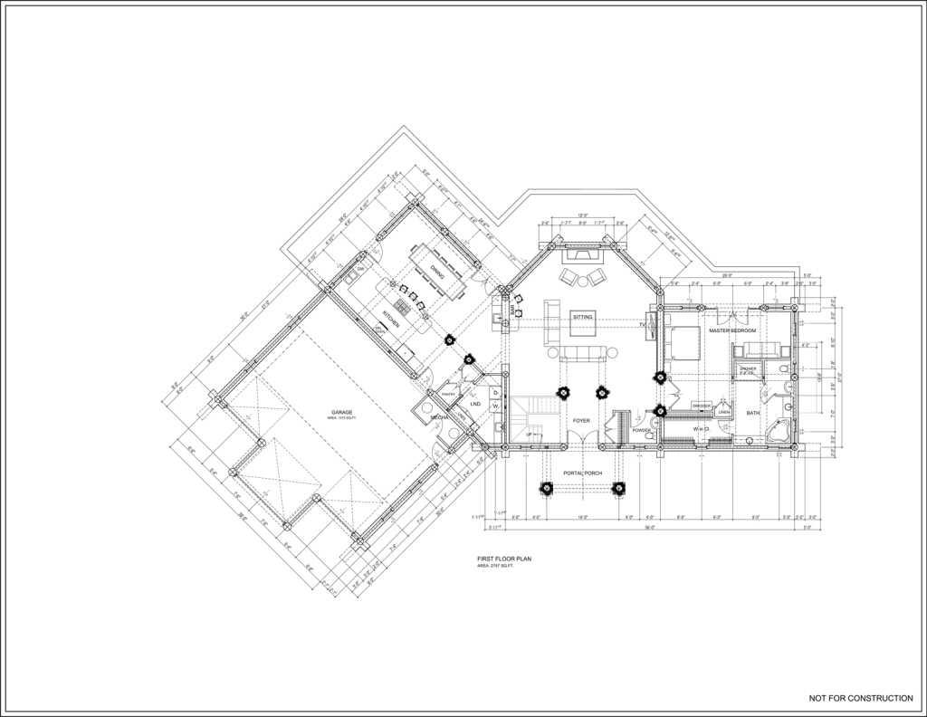 SLT_Home2_1st_Floor_Plan