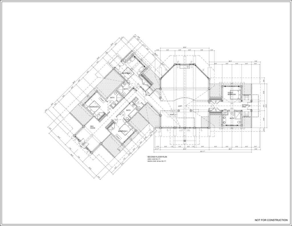 SLT_Home2_2nd_Floor_Plan