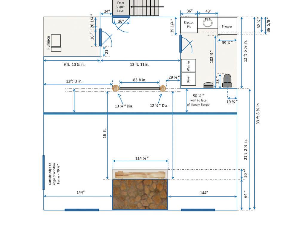 floor-plans-various-3