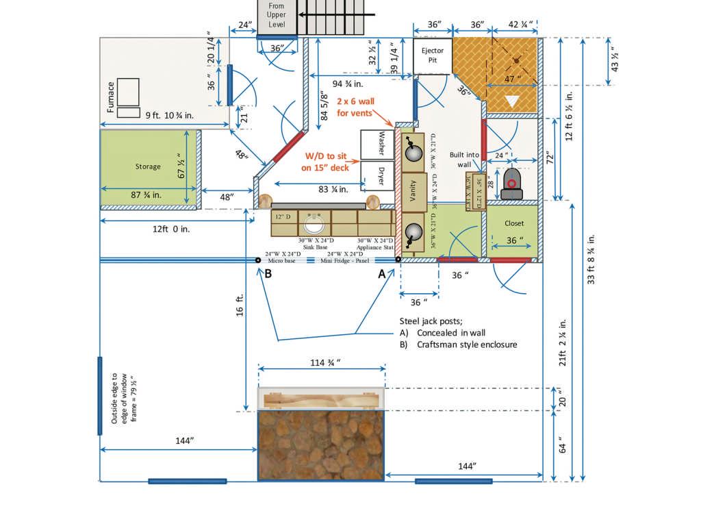 floor-plans-various-4