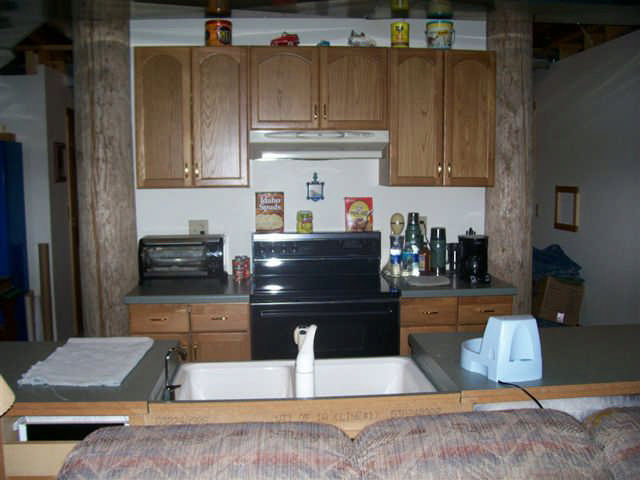 old-basement-kitchenette