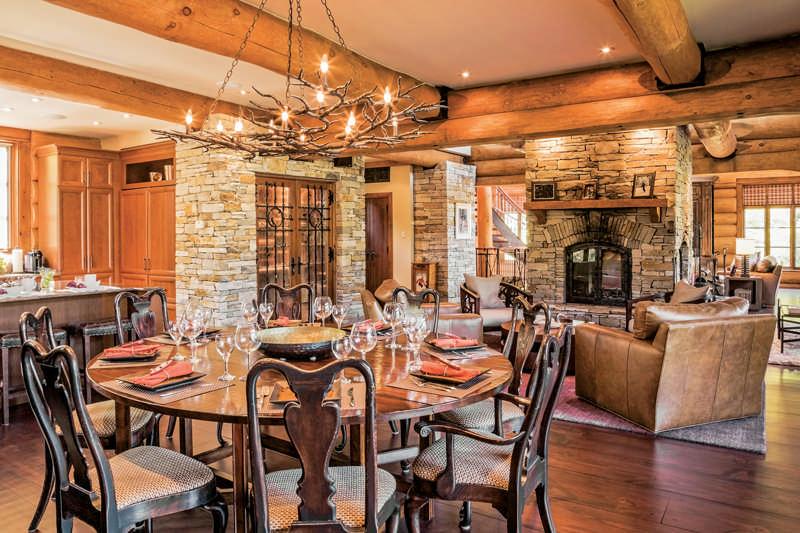pmh3677hh-Dining-Room
