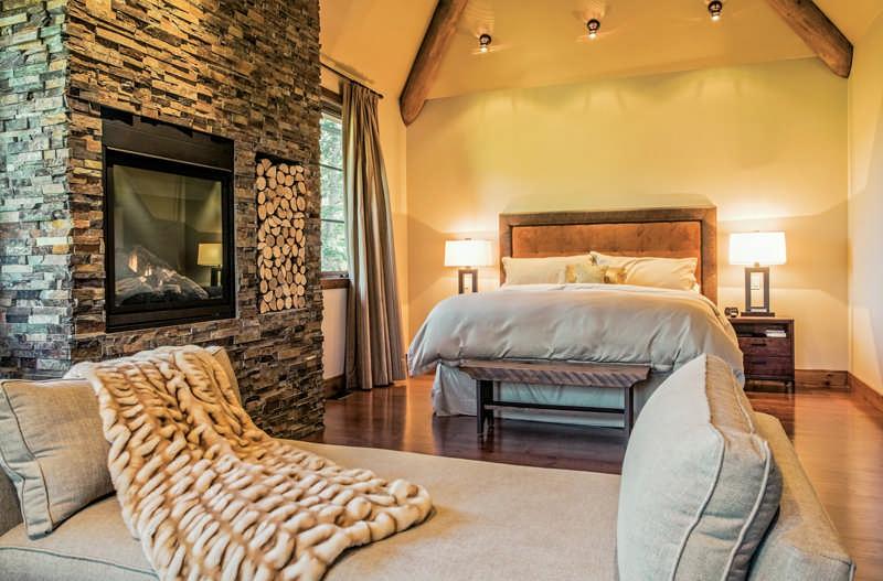 pmh3686bh-Master-Bedroom