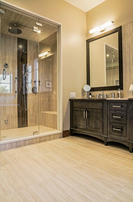 pmh3687cv-Main-Bathroom
