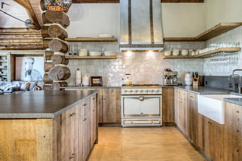 165-Wildridge-kitchen1
