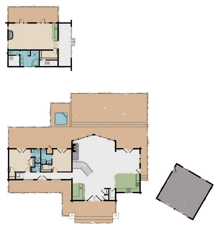 Floorplan_FLAT
