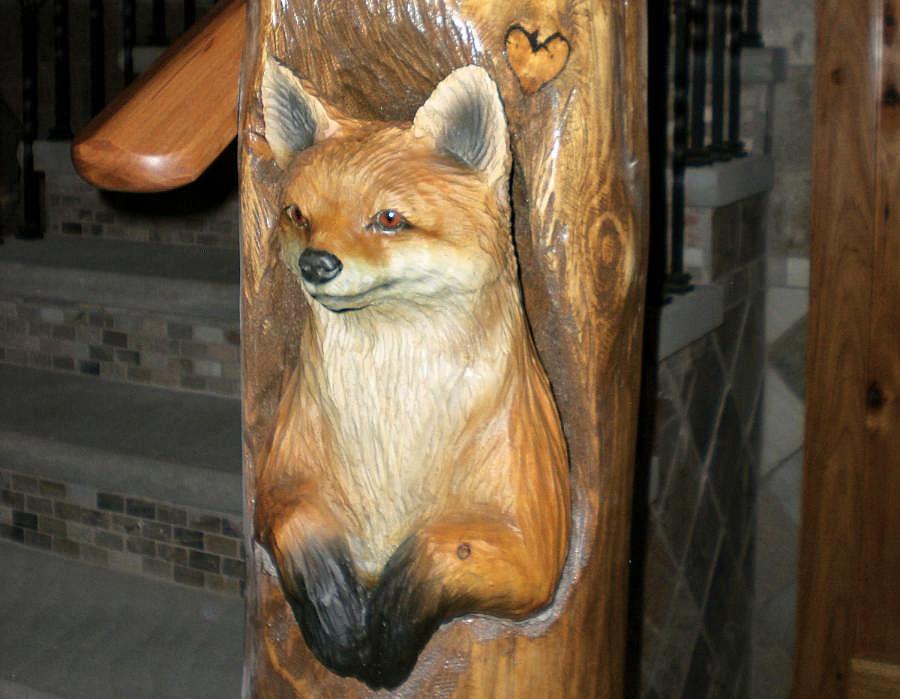 fox-post