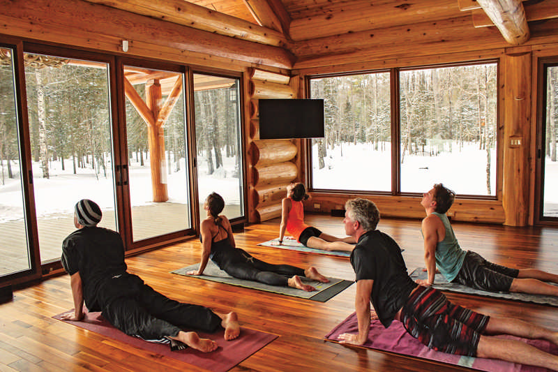 log-cabin-yoga-2-214