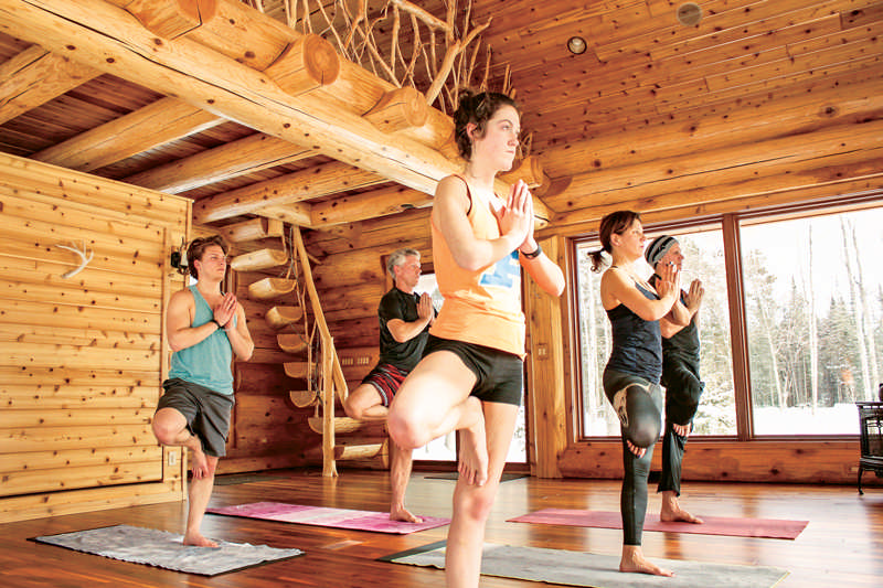 log-cabin-yoga-2-216