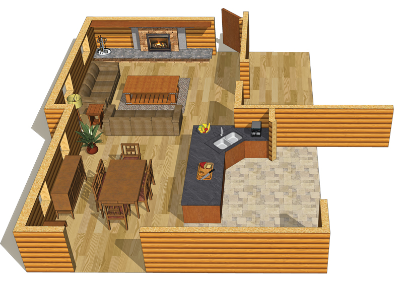 How to Get the Perfect Log Home Design For You Log Home Designs Floor Plans on small log cabin house plans, single story log cabin homes plans, 5 bedroom home floor plans, home plans floor plans, home builders floor plans, 3 bedroom ranch floor plans, best log home cabin plans, interior design ideas floor plans, large luxury log home plans, custom home floor plans, luxury home floor plans, italian home floor plans, cedar floor plans, cabins floor plans, building construction floor plans, courtyard floor plans, hybrid homes floor plans, home building floor plans, spanish home floor plans, real estate floor plans,