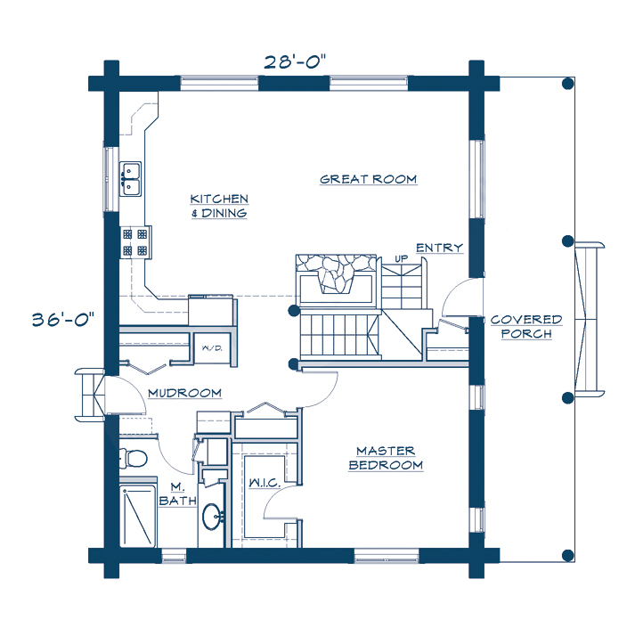 The Secrets To Floor Plan Perfection