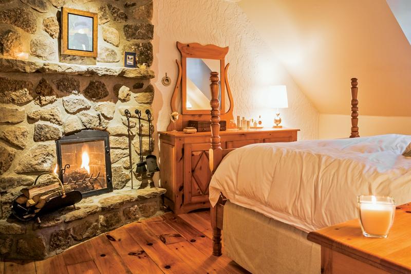 pmh3940ah-Master-Bedroom