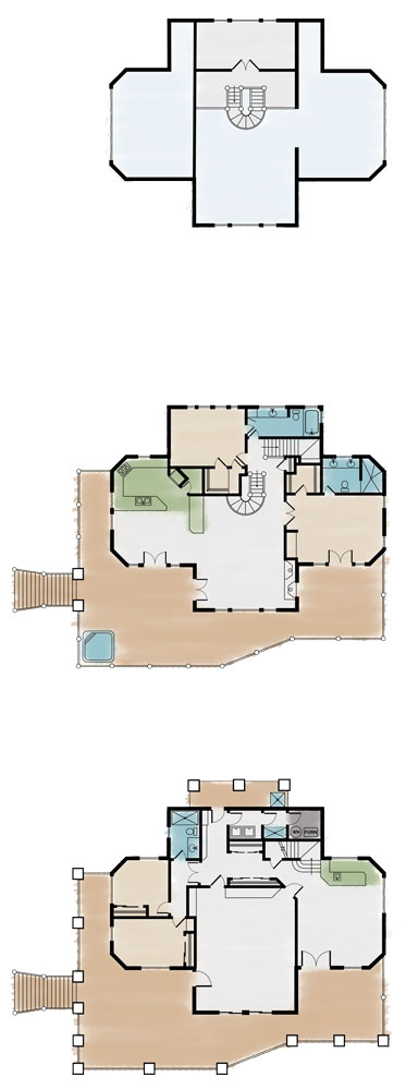 Reynish-Floorplan_FLAT