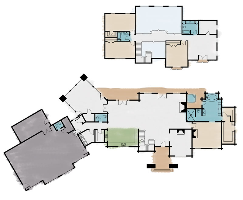 Ruth-floor-plan_FLAT