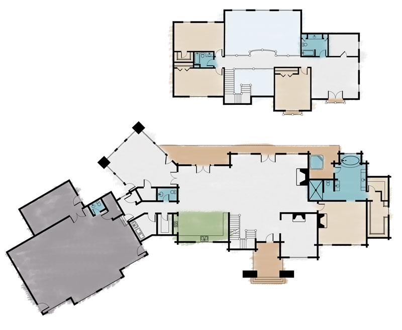 Ruth-floor-plan_FLAT