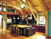 kitchen_design_01