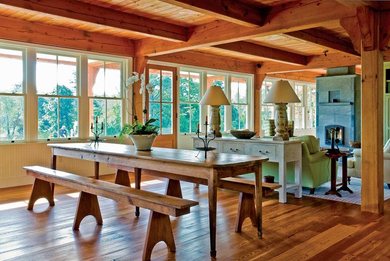 Interiors-(1)