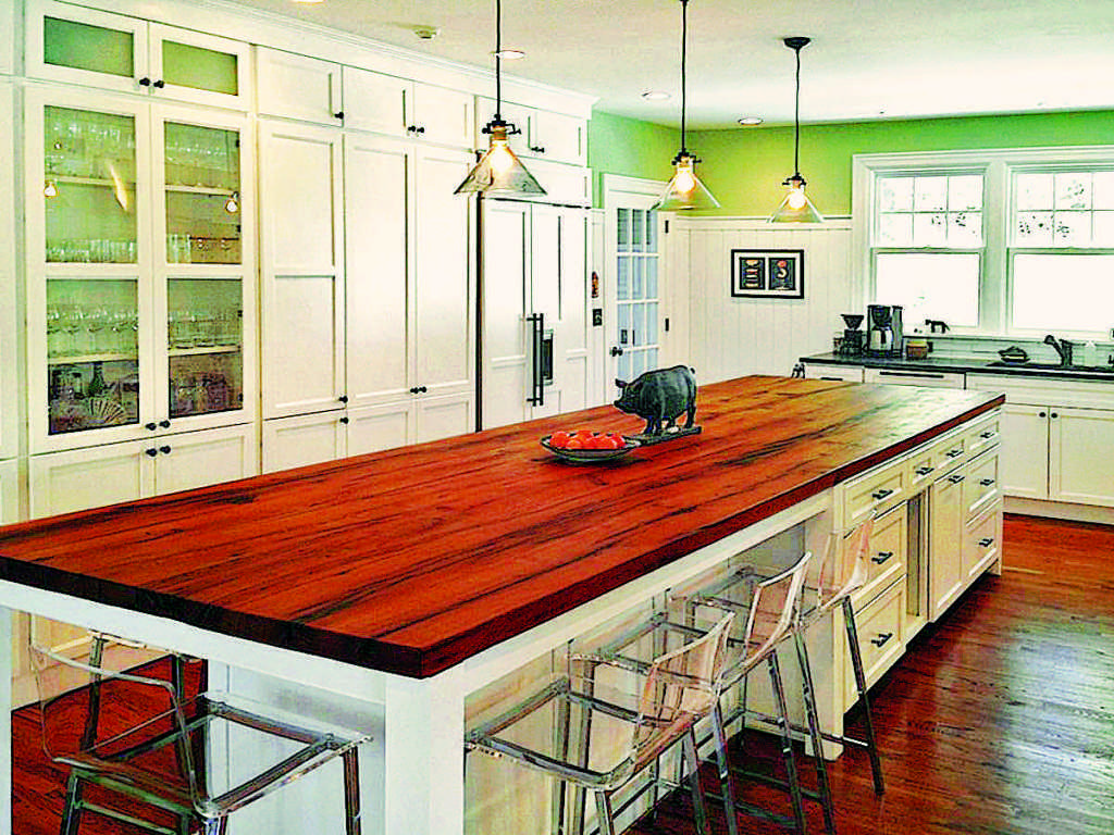 AntiqueWoodWorks_DCSB2014_Kitchens_Count_gn
