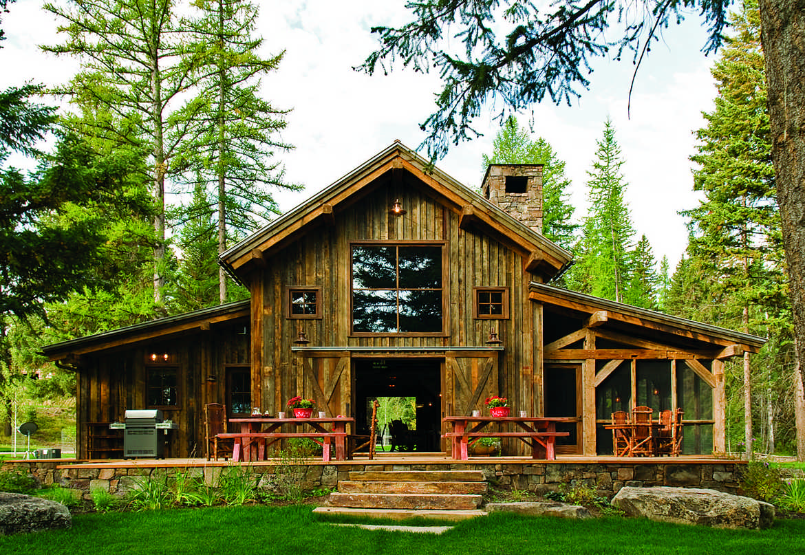 western timber frame houses archives timber home living