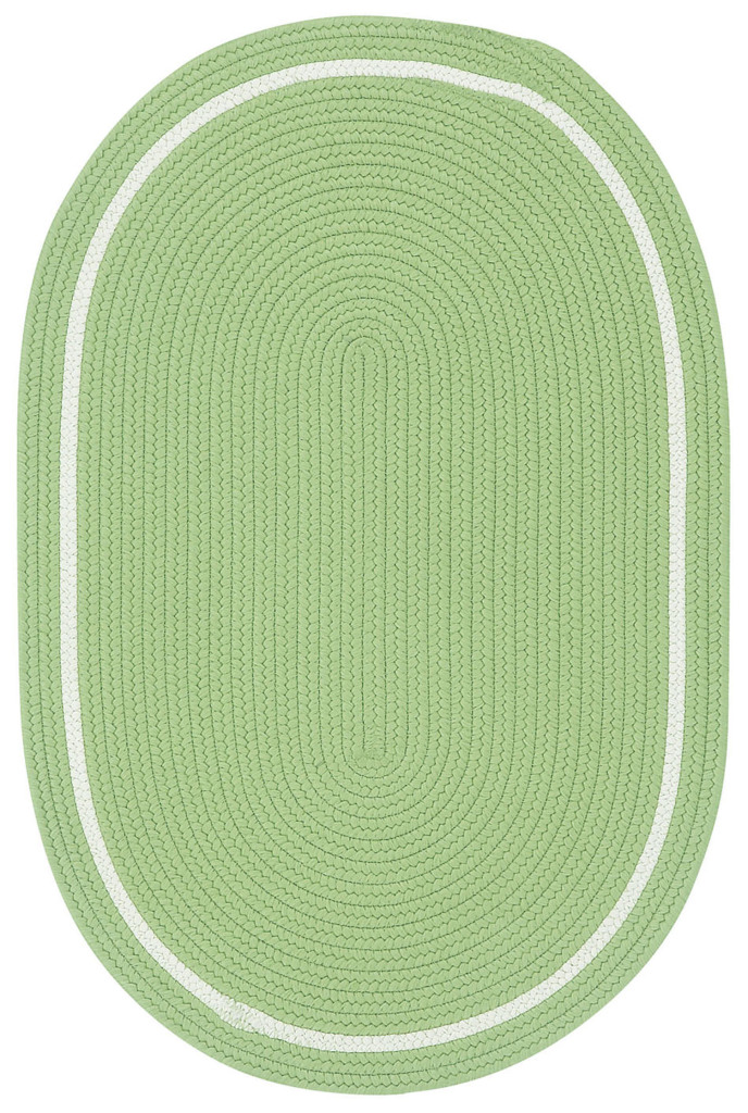 Garden Party Rug from Capel Rugs. Call for pricing.
