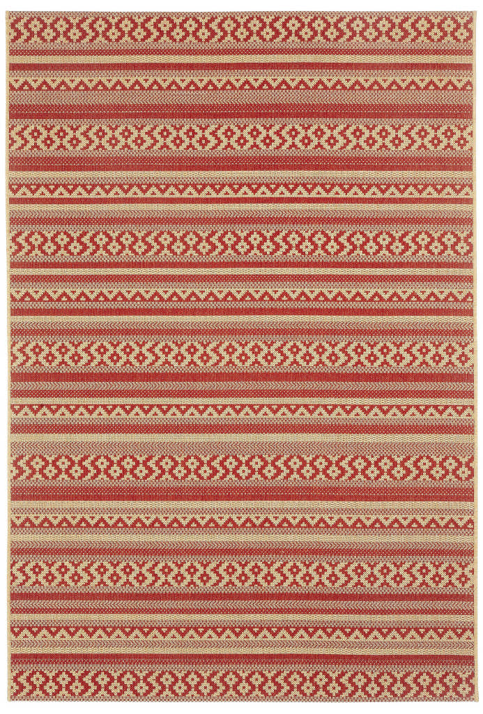 Finesse Afghan Rug from Capel Rugs. Call for pricing.