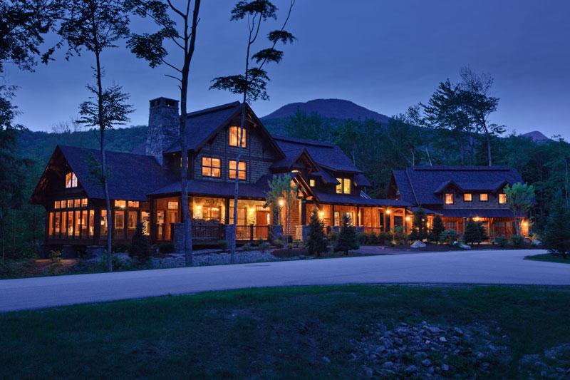 Best-Home-1-Copyright-MossCreek