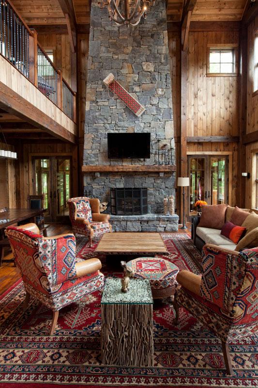 Best-Home-6-Copyright-MossCreek