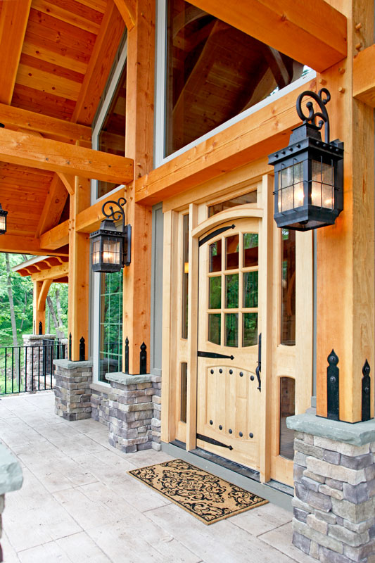 Crowe-Porch-Door