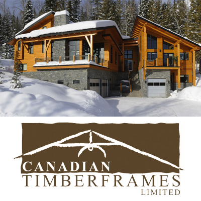 Story Timber Frame House Plans House Interior - Timber frame homes plans