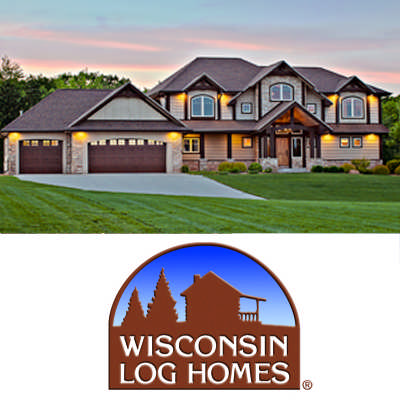 Wisconsin Timber Home Living Your Guide To The Timber Home Lifestyle On Mississippi House Plans Idea