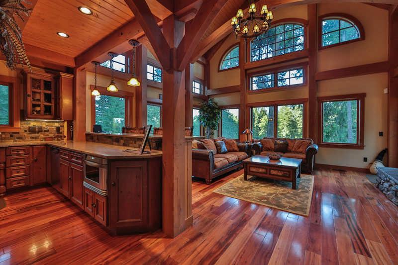 OkanoganWenatchee-National-print-015-15-Kitchen--Living-Room-4200x2800-300dpi