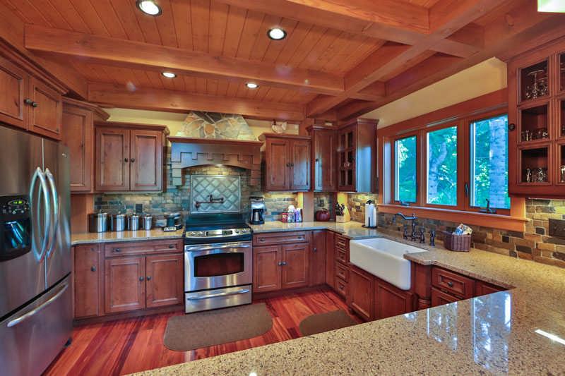 OkanoganWenatchee-National-print-016-16-Kitchen-4200x2800-300dpi