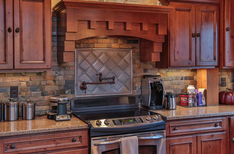 OkanoganWenatchee-National-print-018-18-Kitchen-Detail-4200x2768-300dpi