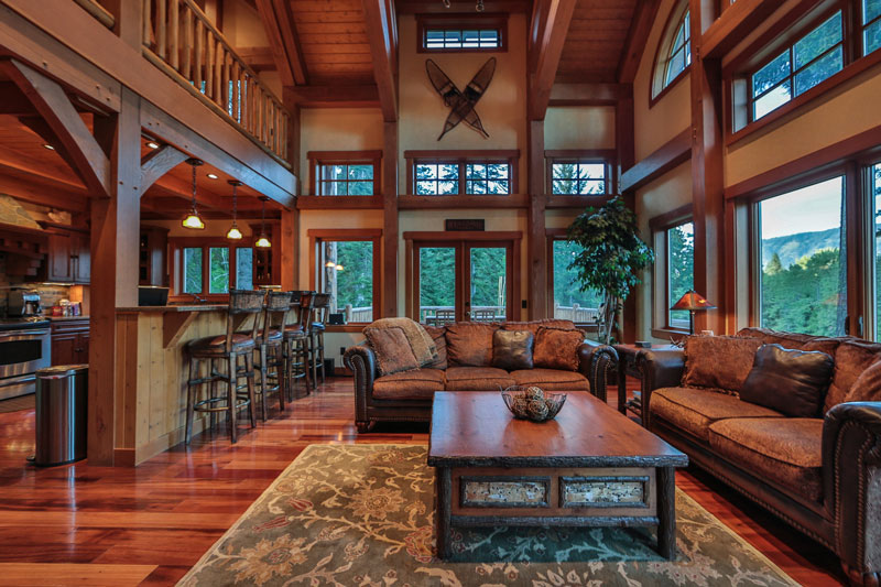 OkanoganWenatchee-National-print-023-23-Living-Room-4200x2800-300dpi