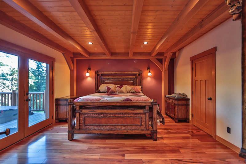 OkanoganWenatchee-National-print-029-29-Master-Bedroom-Ensuite-4200x2800-300dpi