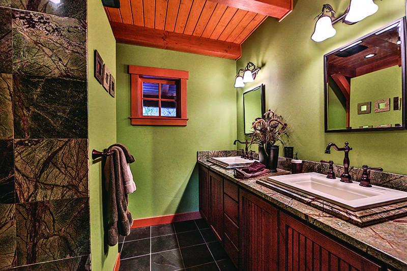 OkanoganWenatchee National-print-030-30-Master Bath-4200x2800-300dpi
