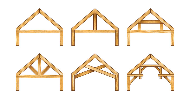 TimberTrusses-Color