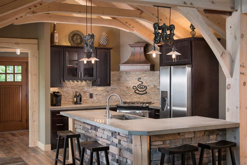 3-Timberbuilt-Side-Entry-Olive-(Kitchen)1