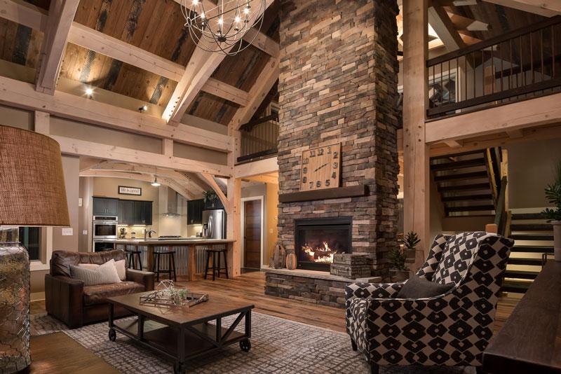 4-Timberbuilt-Side-Entry-Olive-(Great-Room)