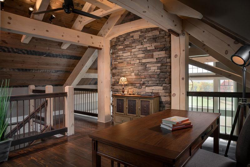 5-Timberbuilt-Side-Entry-Olive-(Loft)