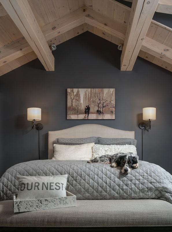 6-Timberbuilt-Side-Entry-Olive-(Master-Bedroom)