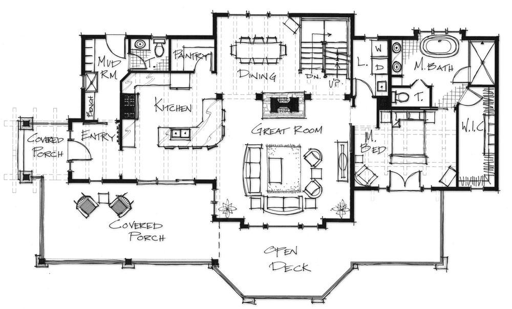 7-Floor-Plan