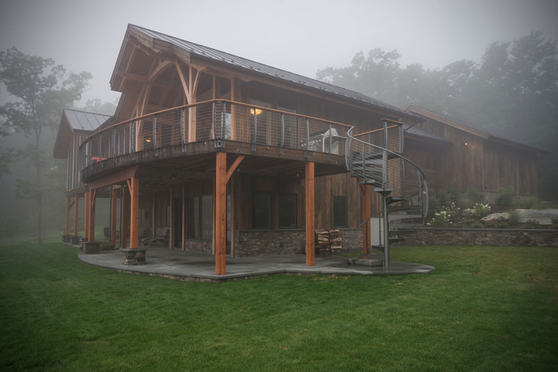 Best-Home-Entry-Ext-2-C-Scott-Hemenway