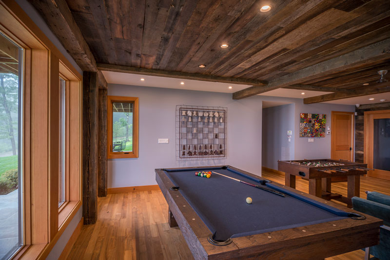 Best-Home-Game-Room-C-Scott-Hemenway