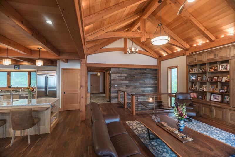 Best-Home-Great-Room-C-Scott-Hemenway